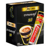 Jacobs Dynamix, 3 in 1, Coffee drink in sticks, 24 pcs. 12.5 g each