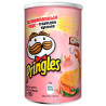 Pringles, 70 г, Чипси картопляні, Crab, тубус