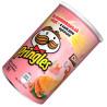Pringles, 70 г, Чипсы картофельные, Crab, тубус