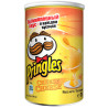 Pringles, 70 g, Potato chips, Cheesy Cheese, tube