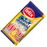 Felix, 90 г, Попкорн, Зі смаком вершкового масла, Для мікрохвильової печі