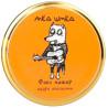 Honey smed, 50 g, Honey, Fox major, Orange peel, glass