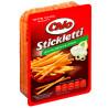 Chio, 80 г, Соломка, Stickletti, Солона, Sourcream & onion