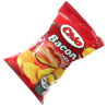 Chio, 75 g, potato chips, Chips, Bacon
