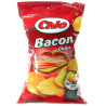 Chio, 75 г, Чипси картопляні, Chips, Bacon