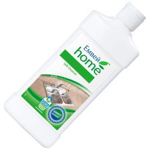 Эмвей ЛОК, 500 мл, Мягкое чистящее средство абразивного типа