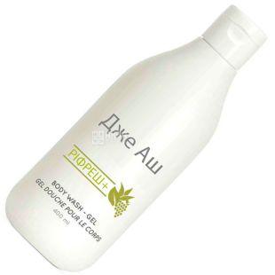 Amway, 400 ml, Refreshing Shower Gel, Refresh