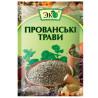 Eco, 10 g, Provencal herbs