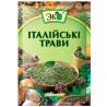 Eco, 10 g, Italian herbs
