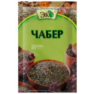 Эко, 8 г, Чабер