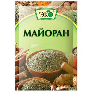 Eco, 6 g, Marjoram