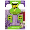 Raid, 2 pcs, Antimol gel, Lavender