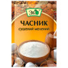 Eco, 15 g, Garlic, Dried, Ground