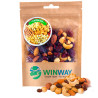 Winway Nut and berry mix Gourmet, 100 g