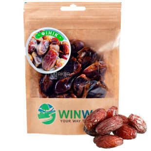 Winway Dried pits, 100 g