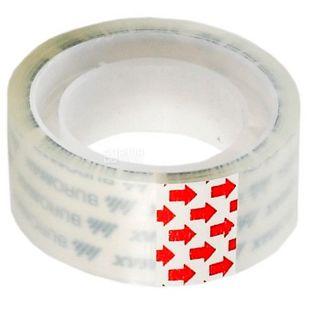 Buromax, 18 mm x 10 m, stationery adhesive tape, BM7151