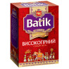 Batik, 100 г, Чай черный, Высокогорный, В.О.Р.
