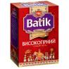 Batik, 100 г, Чай чорний, Высокогірний, В.О.Р.