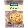 Alesto Арахис жареный с черным перцем, 150 г