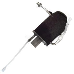 Ecotronic, Бак горячої води, Для кулерів H1-L (LC, LF, T), H2-L (LF)