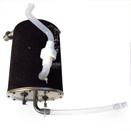 Ecotronic, Бак горячої води, Для кулерів H1-LE (LCE, LN), H2-LE (LN)