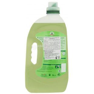 Frosch, 5 L, Cleanser, Apple Cider Vinegar