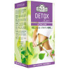 Ahmad, 20 шт., Чай травяной, Detox Slim