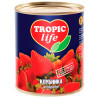 Tropic Life, 410 г, Полуниця, В сиропі