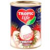 Tropic Life, 565 г, Рамбутан, В сиропе