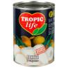 Tropic Life, 565 г, Лонган, В сиропі