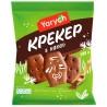 Yarich, 180 г, Крекер, З какао