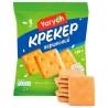 Yarich, 180 г, Крекер, Вершковый