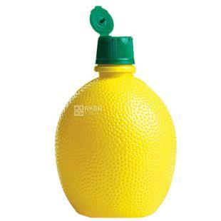 Casa Rinaldi, 200 мл, сік лимона, ПЕТ