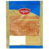 Mriya, 10 g, Vanilla sugar