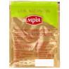 Mriya, 25 g, Citric acid