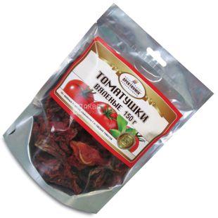 Spektrumix, 150 g, Dried Tomatoes, Tomatoes
