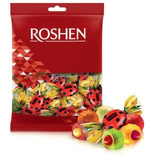 Roshen, 185 г, желейные конфеты, Солнечный жук