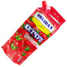 Holiday, 300 g, Ketchup, Gentle, doy-pack