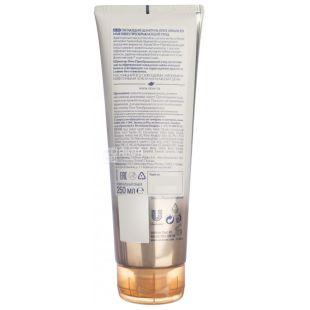 Dove, 250 ml, Rinse Shampoo, Advanced Hair Series