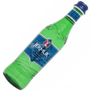 Джермук 0,33 л, Газована вода, Скло