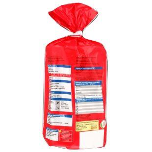 Handful, 100 g, Rice bread