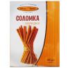 Kievkhleb, 400 gr, Straw, Sweet