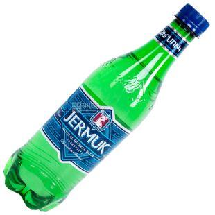 Jermuk 0.5 l, Sparkling water, PET, PAT