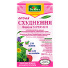 Dr. Phyto Detox, 20 pcs., Tea, Slimming, Super Slim Formula