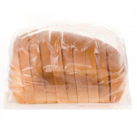 Dr.Schar, 225 г, Хліб багатозерновий, Раn Сеrеаl