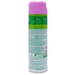 Air Wick, 500 ml, Air freshener, Magnolia and cherry blossom, Aerosol