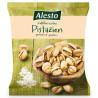 Alesto Pistachik, 250 g