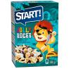 Start, 300 г, Сухий сніданок, Jolly Roger