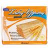 Bread Udaltsy, 100 g, Bread, Rye