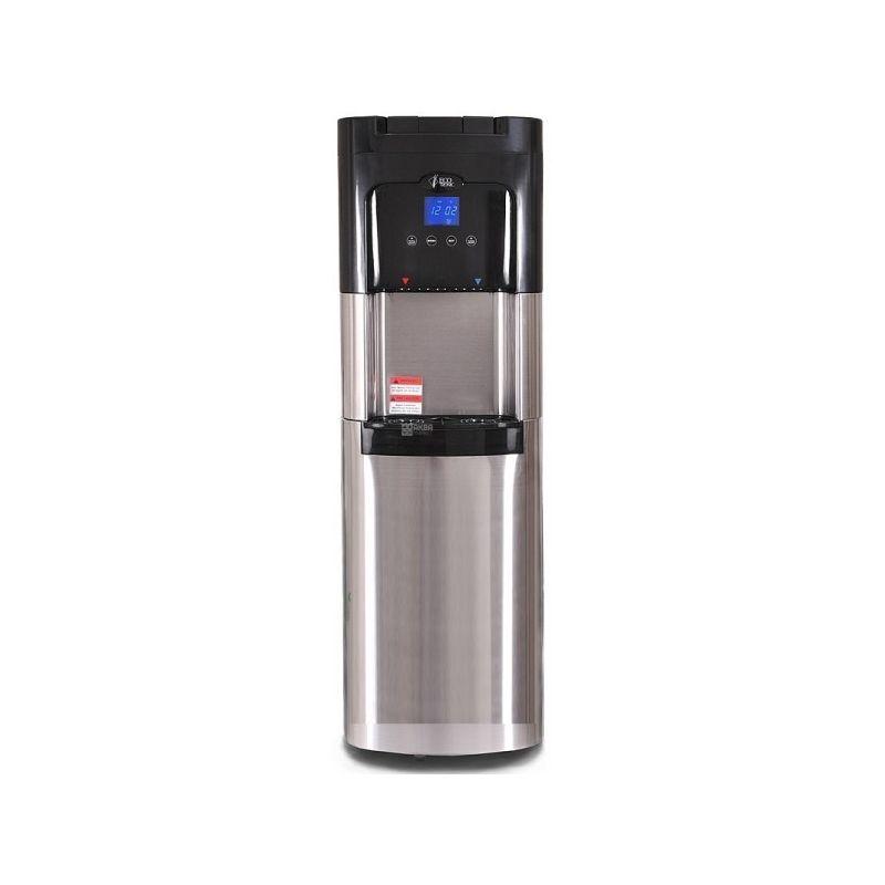 Ecotronic C10-LXPM Metallic